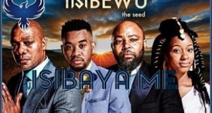 Imbewu-The-Seed-Today-Full-Episode-Watch-Online